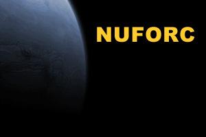 7f065cf7631e0 Ultimas Curiosidades  FORÇAS ESPECIAIS VI – Comandos