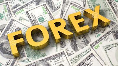 Forex trading training ireland