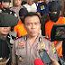 Polsek Tambora Jakbar Tangkap Kawanan Pembobol Unit Apartemen