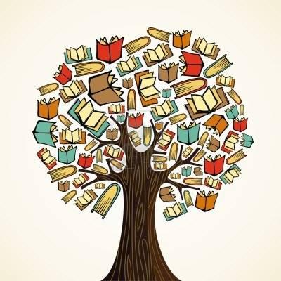 Resultado de imagen para amor por la lectura