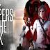 طريقة تحميل لعبة DreadOut Keepers of the Dark 2016