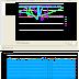 FUNCube-1 Telemetry