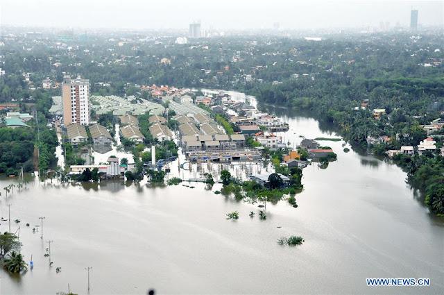 Sri Lanka Floods 135375190_14637303229721n