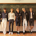 Annyeong Haseo A.R.M.Y, ALL ABOUT BTS