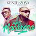 Gente de Zona feat. Los del Río – Más Macarena (2016)