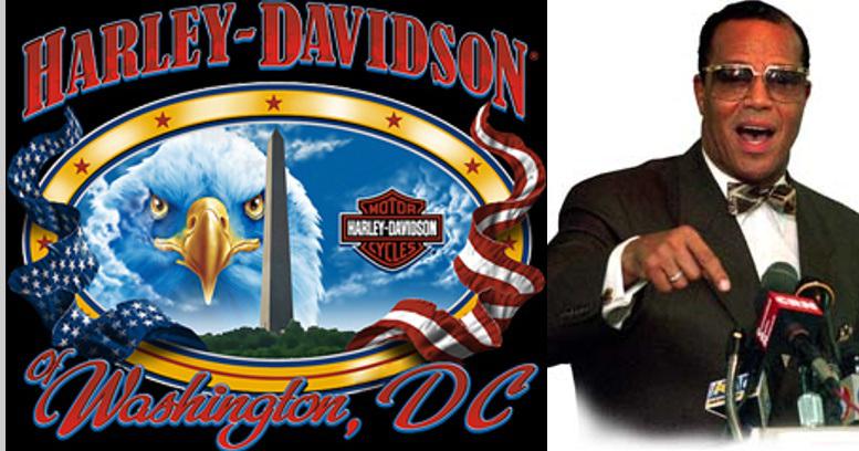Davidson muslim