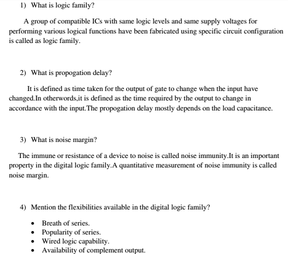 Powerpoint Interview Questions And Answers Pdf