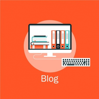 Software Blog Untuk Semua Kebutuhan