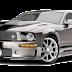 200 เรื่องน่ารู้สำหรับคนใช้รถ (151-200)