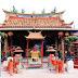 Klenteng Boen Tek Bio, Klenteng Tertua di Tangerang Banten