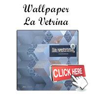 http://www.butikwallpaper.com/2015/08/la-vetrina.html