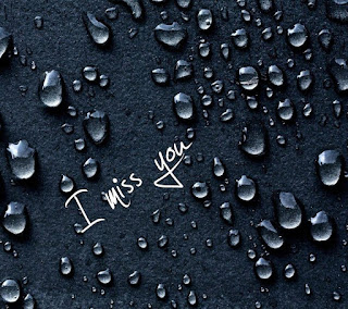 Download hd i miss you pictures