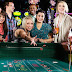 Casino Online Terpercaya Memberikan Bonus Kejutan Yang Besar