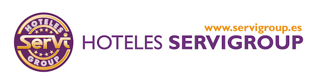 http://www.servigroup.com/es/empleo/