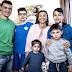 """Голямото семейство на Владо Николов влиза в новия сезон на """"Смени жената"""" по bTV"""