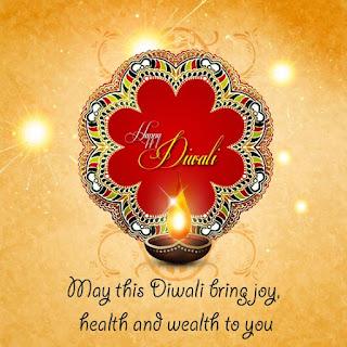 Diwali Quotes in hindi 2018