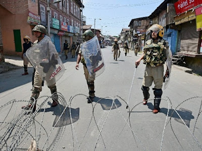 curfew-restrictions-imposed-to-prevent-protests-in-kashmir