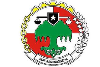 Lowongan Kerja PUSKOPPABRI Belilas Riau Mei 2019