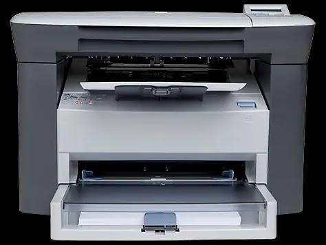 Fucon Knowledge: HP Laserjet M1005 Multifunction Printer