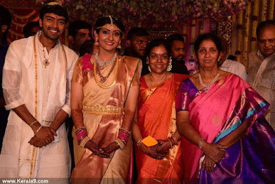 allari-naresh-virupa-guests-in-wedding