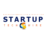 Startup TechWire reporting on business, innovation, and education for America's vibrant startup community