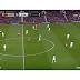 Manchester United vs Watford   Live Stream Premier League Match ( 11.2.2017 )