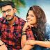 'বনি-রূপসা' টলিউডের নতুন জুটি ! দেখুন তাঁদের এক্সক্লুসিভ ছবি - Filmy Network
