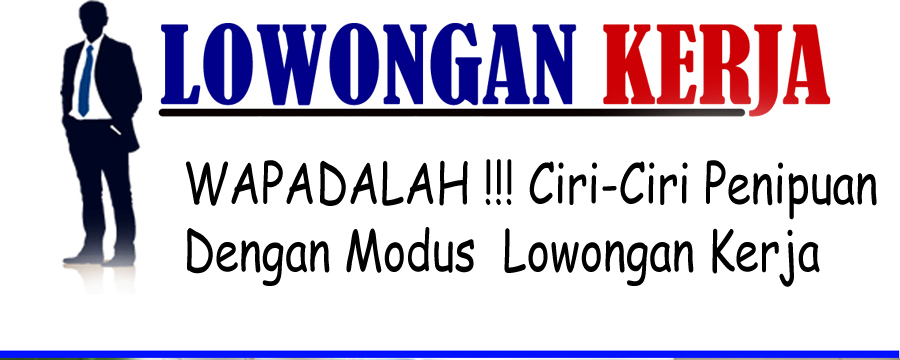 Lowongan Kerja Semen Bosowa Terbaru Lowker Jakarta Lowongan Kerja Terbaru Bulan Mei 2016 Lowongan Kerja Terbaru April 2012 Batam
