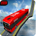 Crazy Bus Driving Game: Impossible Track Game Tips, Tricks & Cheat Code