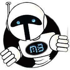 تحميل برنامج ماي بوت | 6.5.3