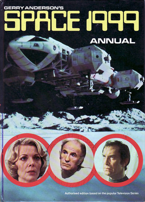 Image result for uk annuals