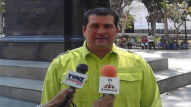 Revelan que muchos dirigentes del GPP no participarán en Constituyente de Maduro