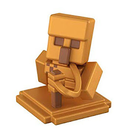 Minecraft Series 16 Iron Golem Mini Figure