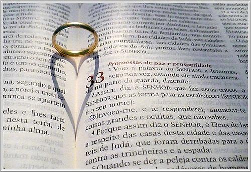 Boa Noite Com Palavras De Deus: DNA: Avivamento Do Primeiro Amor