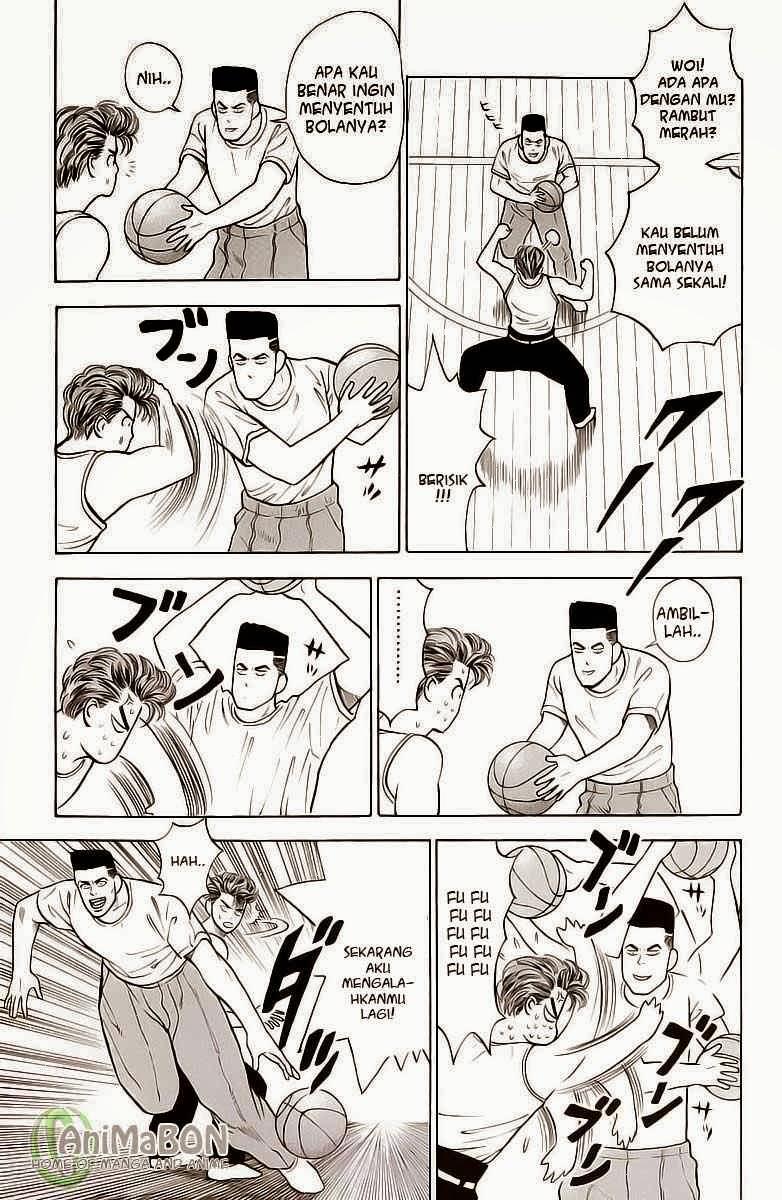 Komik slam dunk 005 6 Indonesia slam dunk 005 Terbaru 5|Baca Manga Komik Indonesia|