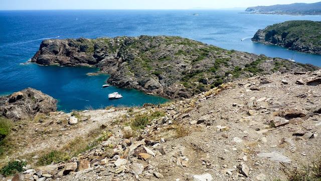 Parc Nacional de Cap de Creus