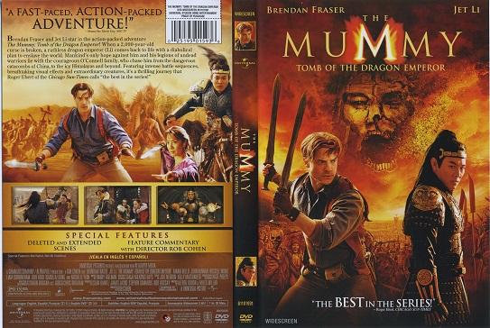 The Mummy 3 Hindi Dual Audio Full Movie Download, The Mummy Tomb of The Dragon Emperor 1999 hindi dual audio full hd movie torrent download free, watch online, The Mummy 3 hindi dual audio watch online Hindidubbed.