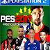 PES BRAZUKAS 2017 Libertadores e Champions League (PS2)