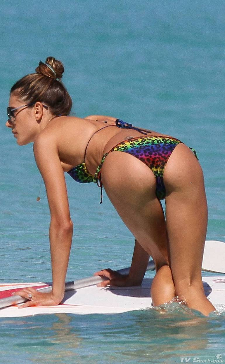 Join. agree alessandra ambrosio ass mine the