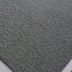 Cómo pegar las baldosas de alfombra