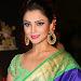 adaa khan latest sizzling pics-mini-thumb-14