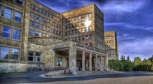 Www Goethe Uni Frankfurt