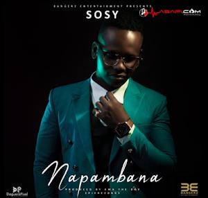 Download Mp3 | Sosy - Napambana