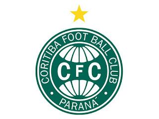 Doze de outubro de 1909. Esta é a data da fundação do Coritiba Foot Ball Club.