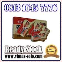 http://vimax-solo.com/obat-perangsang-serbuk.html