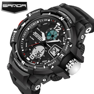 https://watchesfixx.com/products/sanda-led-digital-watch-men-sport-wrist-watches-2016-clock-famous-top-brand-luxury-electronic-digital-watch-relogio-masculino