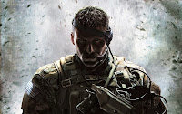 Sniper Ghost Warrior 3 Geliyor