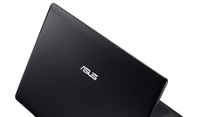 ASUS X75VCP CARD READER WINDOWS 7 DRIVERS DOWNLOAD