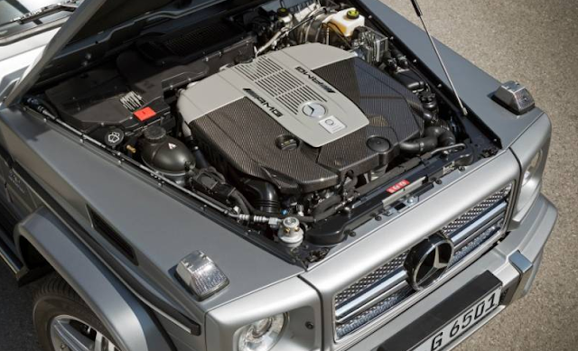2017 Mercedes Benz G65 AMG Review Models, Exterior, Interior, Engine, Specs, Release Date, Price, And Performance