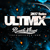 Renato Xtrova Ultimix Radio Show 2K17 Series